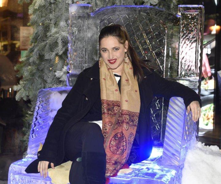 Milan Peroutka propadl psychu, Mariana Prachařová je stále singl, Eva Burešová si napsala o avokádo