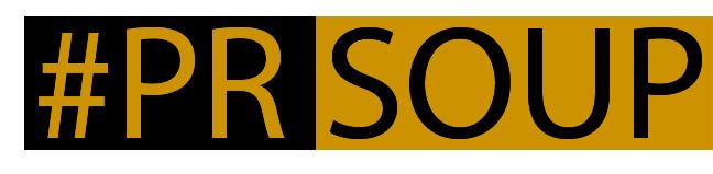 PR-SOUP